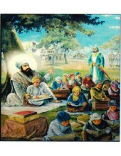 Sikh Historical - HI138