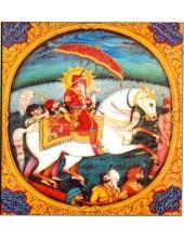 Sikh Historical - HI144