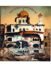 Sikh Historical - HI153