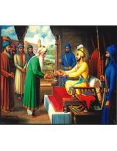 Sikh Historical - HI179