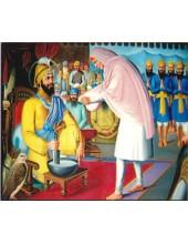 Sikh Historical - HI182