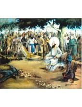 Sikh Historical - HI239