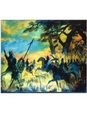 Sikh Historical - HI241
