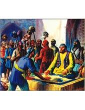 Sikh Historical - HI242