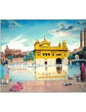 Sikh Historical - HI243
