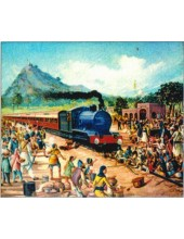Sikh Historical - HI245