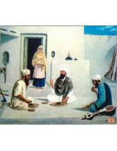 Sikh Historical - HI246