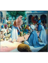 Sikh Historical - HI247