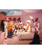 Sikh Historical - HI248