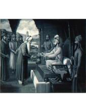 Sikh Historical - HI253