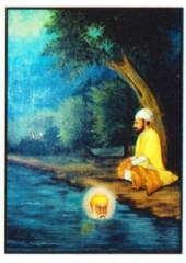 Sikh Historical - HI418