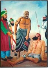 Sikh Historical - HI422