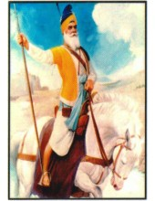 Sikh Historical - HI437
