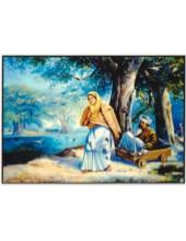 Sikh Historical - HI449