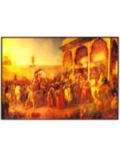 Sikh Historical - HI450