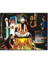 Sikh Historical - HI453