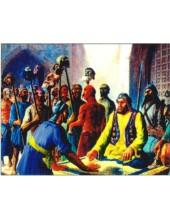 Sikh Historical - HI459