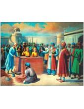 Sikh Historical - HI463