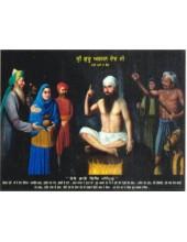 Sikh Historical - HI466