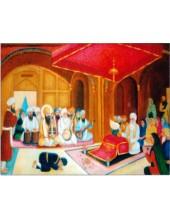 Sikh Historical - HI470