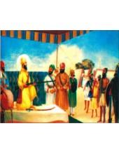 Sikh Historical - HI472