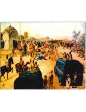 Sikh Historical - HI473