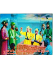 Sikh Historical - HI475