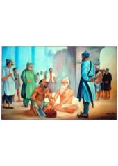 Sikh Historical - HI485