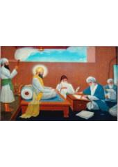 Sikh Historical - HI493