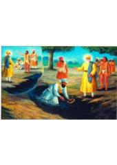 Sikh Historical - HI498