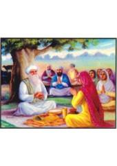 Sikh Historical - HI560