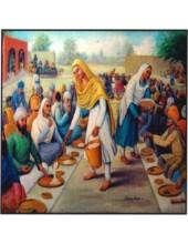 Sikh Historical - HI608
