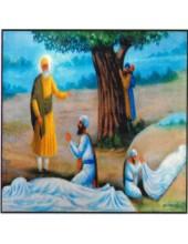 Sikh Historical - HI610
