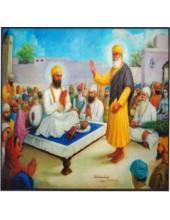 Sikh Historical - HI612