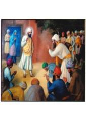 Sikh Historical - HI613
