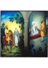 Sikh Historical - HI615
