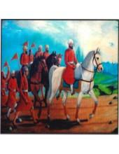 Sikh Historical - HI616