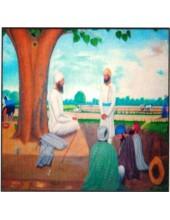 Sikh Historical - HI617