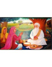 Sikh Historical - HI619
