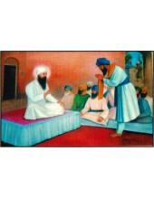 Sikh Historical - HI620