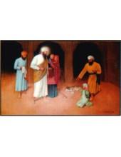 Sikh Historical - HI621