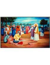 Sikh Historical - HI623