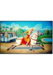 Sikh Historical - HI624
