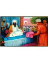 Sikh Historical - HI625