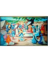 Sikh Historical - HI626