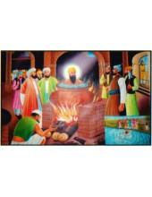 Sikh Historical - HI627