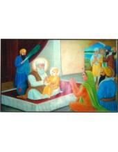 Sikh Historical - HI628