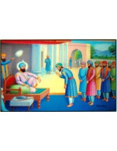 Sikh Historical - HI629