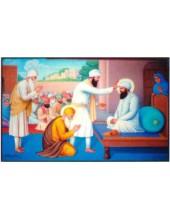 Sikh Historical - HI631