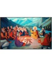 Sikh Historical - HI632